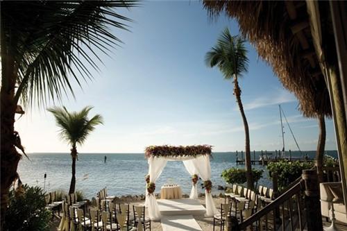 2016国际海岛旅游大会