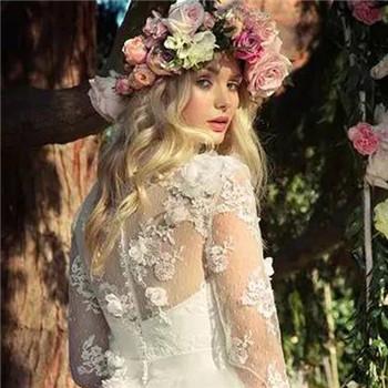 新娘如何挑选婚鞋 婚鞋挑选攻略图片