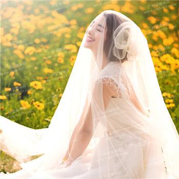 纱风格有哪些 2017年流行的婚纱款式
