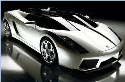 奥迪派克峰谣言第四名-关于 全球最贵十大汽车 的那些谣言高清图片