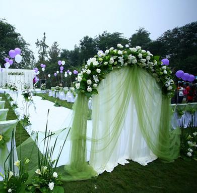 7,婚礼,婚宴的时间控制在2小时左右为宜,席间可安排游戏等助兴活动图片
